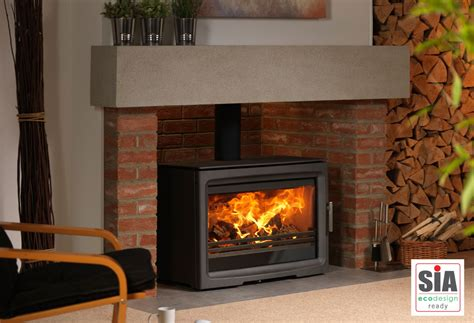 log burner gallery coventry stoves  fireplaces