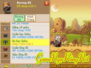 mod giam dung luong game online tải hack ngọc rồng 160 online gdl tối đa gh 233 p x2 fix lag