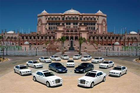 emirates palace 9 must to visit places in abu dhabi forty travels