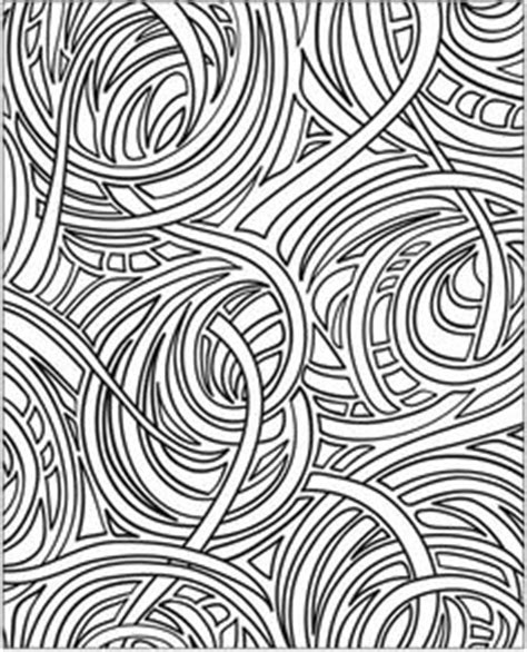 9 free printable adult coloring pages pat catan s blog 9 free printable adult coloring pages pat catan s blog