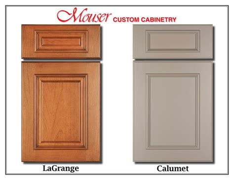 Brentwood Cabinet Doors Brentwood Maple Cabinet Doors Brentwood Cabinet Doors