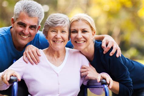 comfort keepers walnut creek home care services in walnut creek ca observing national