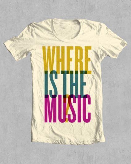 hoodie design inspiration 17 best ideas about music t shirts on pinterest music