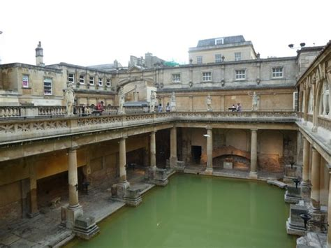 Of Bath Finder Top 30 Things To Do In Bath Somerset On Tripadvisor Bath Attractions Find What