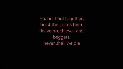 t colors lyrics hoist the colors lyrics
