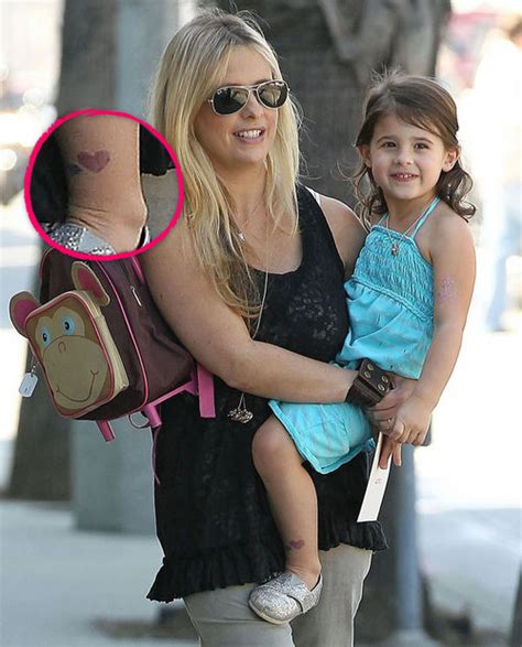 sarah michelle gellar tattoo top tattoolion king images for tattoos