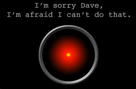 ai building ai  humanity losing control  artificial intelligence wake  world