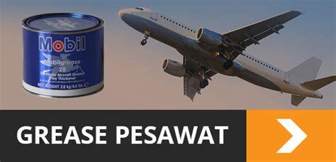 Pelumas Pesawat Pt Air Indonesia Jual Oli Pesawat Ld 4 Aeroshell