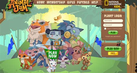 animal jam river a guide to jamaa 9 beta vs now