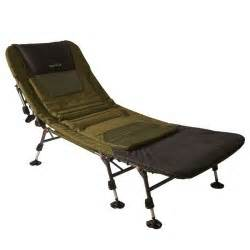 bivouac tente biwy bedchair levelchair p 234 che de la
