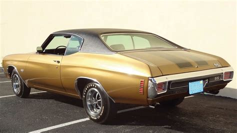 chevrolet car wallpaper hd car chevrolet chevrolet chevelle chevelle ss wallpapers