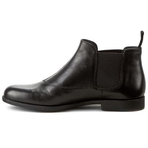 vagabond tay ankle boots black classic ankle bootsvagabond outlet onlinevagabond salesave p 976 ankle boots vagabond tay 4317 001 20 black elastic