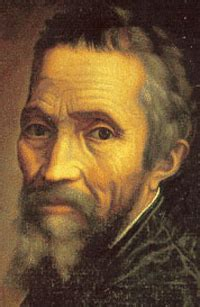 biography of michelangelo astrology of michelangelo with horoscope chart quotes