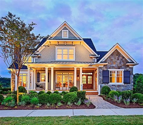 dream homes source 5 home upgrades with the biggest return on investment
