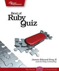 Buku Koding Konsep Dasar The King buku buku pemrograman ruby codepolitan