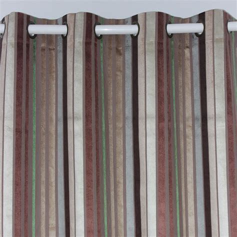 where can i buy curtains from where can i buy cheap curtains 28 images where can i
