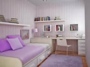 Organizing A Small Bedroom Pics Photos Organizing Small Bedroom Bedroom