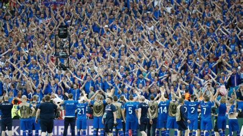 iceland world cup iceland world cup ticket demand