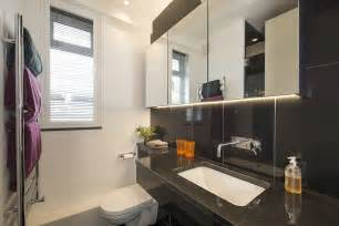 Tiny House Bathroom Design britain s first 163 1m council flats on sale at record