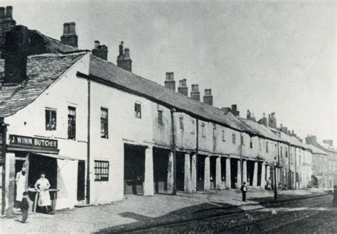 Lancaster Post Office Hours by A Brief History Of The Former Post Office In Preston S