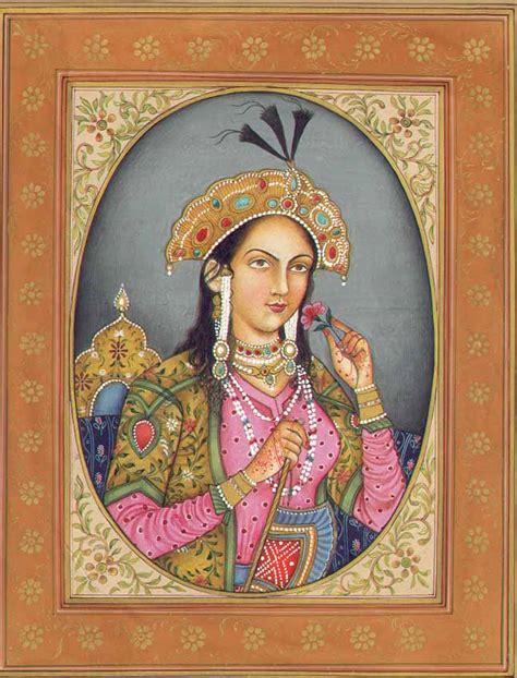 The Birth Of The Karya I J Satyabudi Ljhsdpowell India Biographies