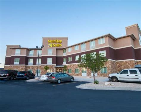 comfort inn hobbs nm mainstay suites hobbs hobbs new mexico hotel motel