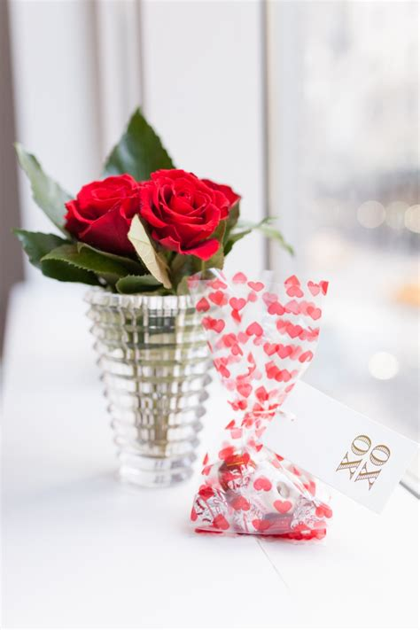 diy valentine s gifts for friends diy valentine s day gifts fashionable hostess