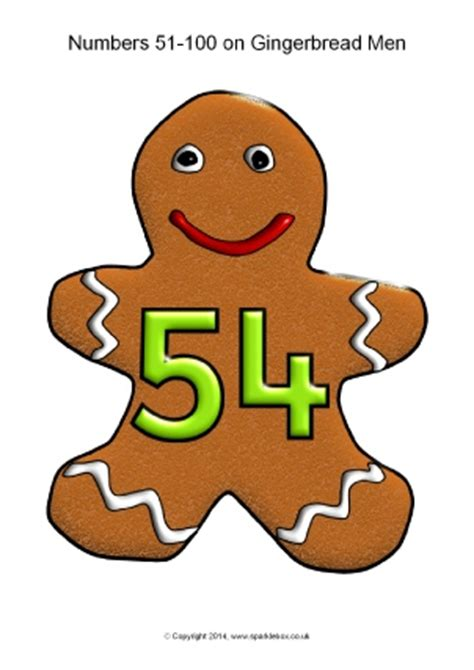 printable gingerbread man characters search results for gingerbread man story pictures