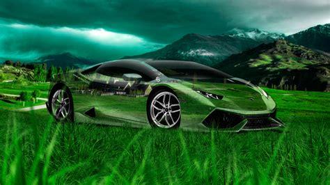 Car Wallpaper Photoshop Hd by Car Wallpaper Wallpapersafari