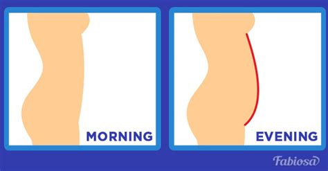 how to get stomach in shape after c section want to have a perfect body shape but your belly is a
