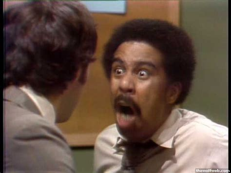 chevy chase richard pryor richard pryor chevy chase quot deeaaaad honky quot comedy