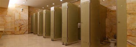Toilet Partitions Queensland Adorable 40 Toilet Partitions Queensland Design Ideas Of