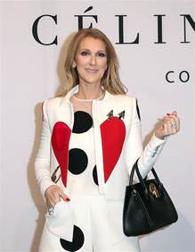 selin dion celine dion gossip latest news photos and video