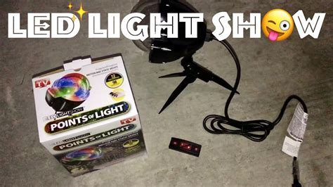 points of light walmart reviews points of light led display review as seen on tv amazon