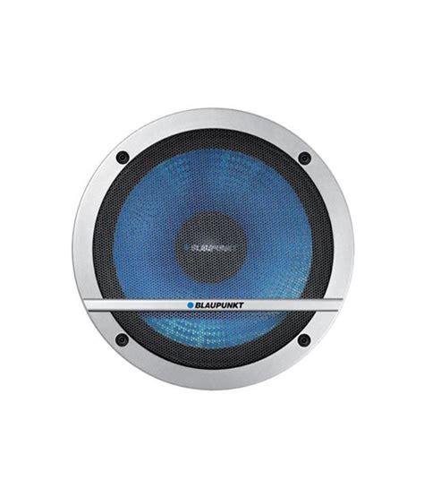 blaupunkt cx    component speaker pair  speakers buy blaupunkt cx