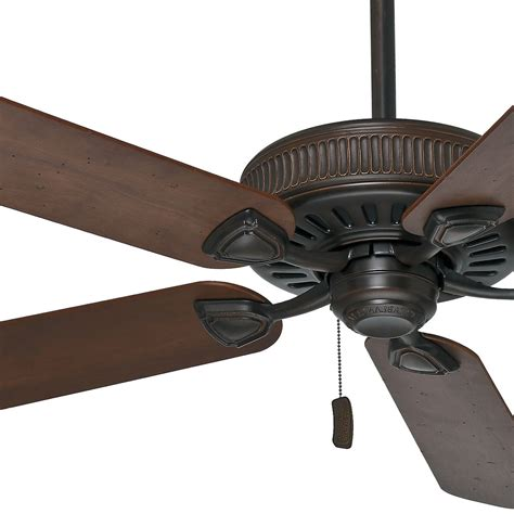 Ceiling Fan Setting For Summer by Ceiling Fan Summer Vs Winter Home Design Ideas