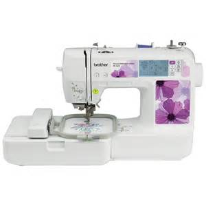 sewing machine comparison embroidery sewing machine comparison 2017 2018 best