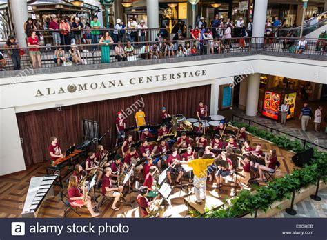 Detox Centers On Ohau Hawaii by Hawaii Oahu Hawaiian Honolulu Ala Moana Center Centre Mall