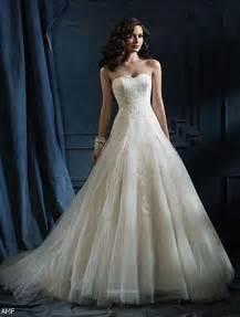 Alfred Angelo Wedding Dresses Disney Princess Wedding Dresses Alfred Angelo 2015 2016 Fashion Trends 2016 2017