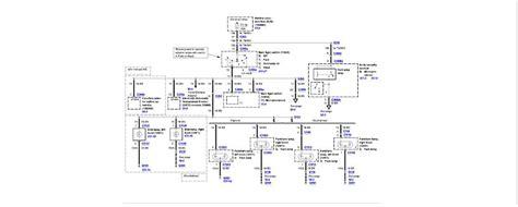 2000 ford f 150 trailer wiring diagram 2000 wiring diagram free