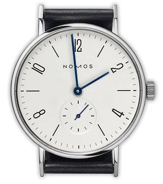 analog clock a 1 by adni18 on deviantart nomos analog clock for xwidget by jimking on deviantart