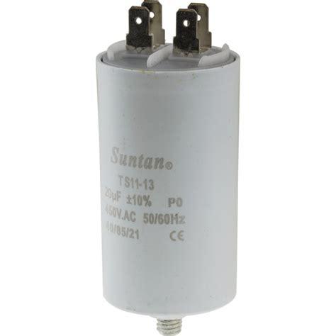 buy resistors brisbane capacitors brisbane 28 images buy central vacuum cleaner system built in vacuum cleane