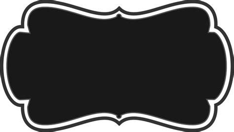 design logo kosong forme illustrateur design 183 image gratuite sur pixabay