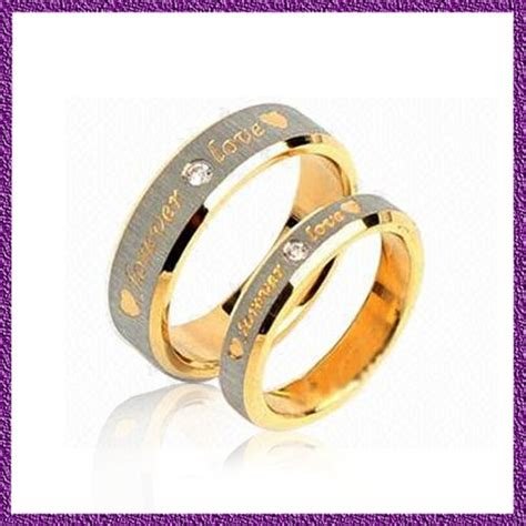 wholesale price rings jewellery 1 gram gold ring for