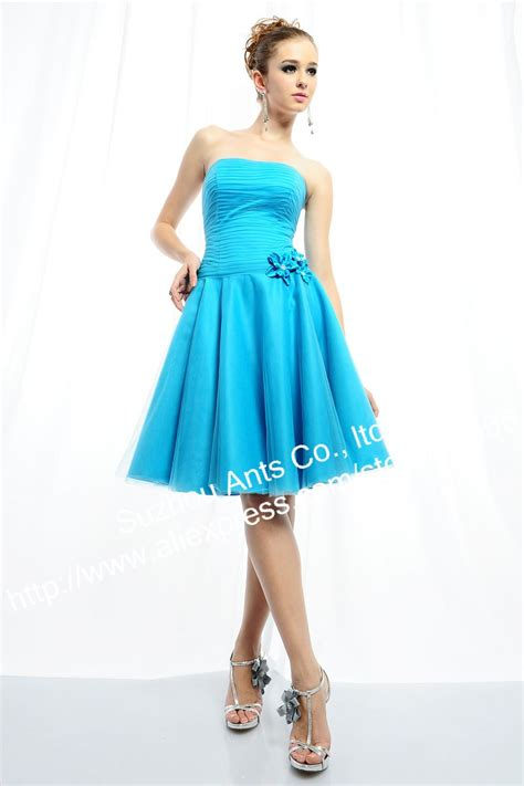 To post exceptional dresses romantic wedding dresses picture id 24082