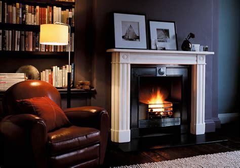 Fireplace Facade by Fireplace Facade Regency Bullseye 12kaminat