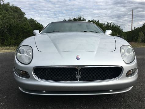 blue book value used cars 2002 maserati spyder head up display 2002 maserati spyder