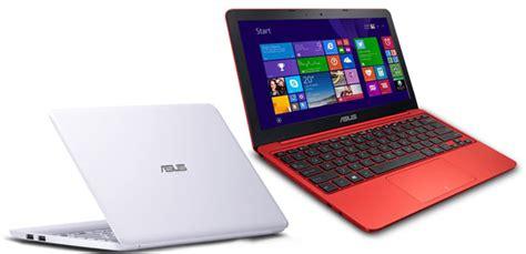 Laptop Asus Yang 4 Jutaan laptop bagus harga 4 jutaan panduan membeli