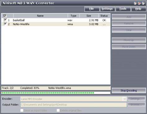 download xilisoft mp3 cutter text to mp3 converter download and reviews