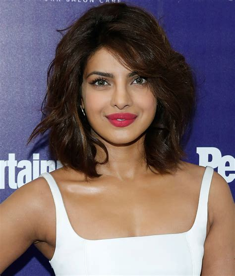 priyanka chopra hairstyle in krrish how to get thick hair now stylecaster